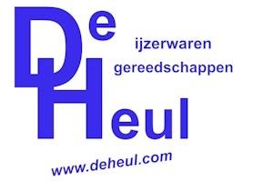 De Heul