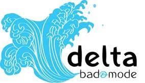 Delta badmode