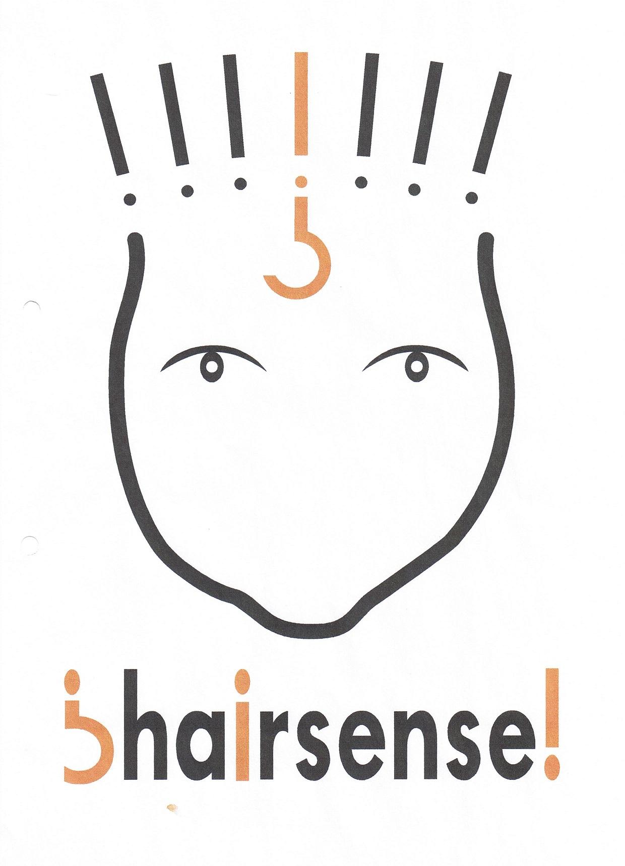Hairsense