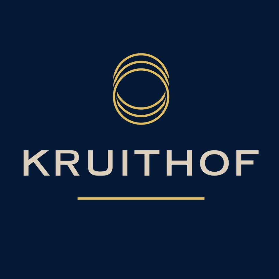 Kruithof