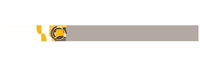 Logo Travel XL